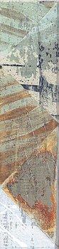 Декор Рустик Вуд-5756