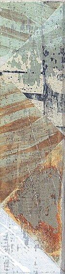 Декор Рустик Вуд - главное фото