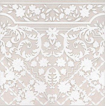 Декор Сорбонна ковер-5486