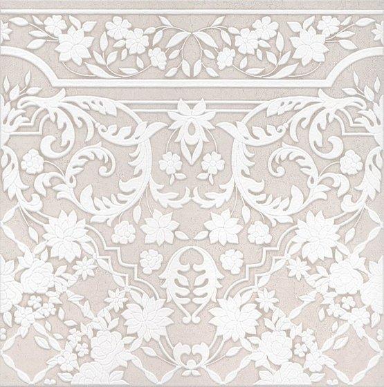 Декор Сорбонна ковер - главное фото