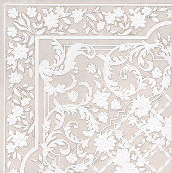 Декор Сорбонна ковер угол-5487