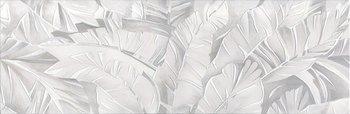 Декор Турнон обрезной-5199