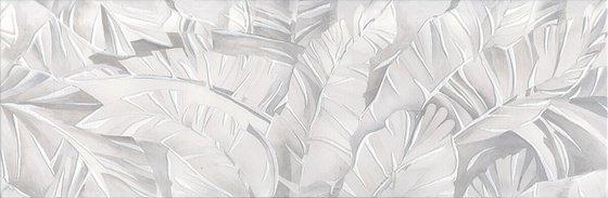 Декор Турнон обрезной - главное фото