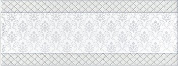 Декор Уайтхолл-7239
