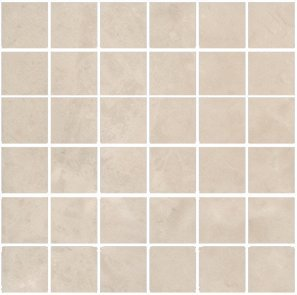Декор Версаль беж мозаичный-5429