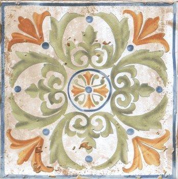 Декор Виченца Майолика-6278