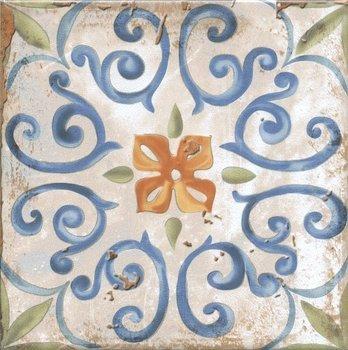 Декор Виченца Майолика-6279