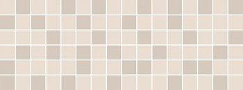 Декор Вилланелла мозаичный-6954