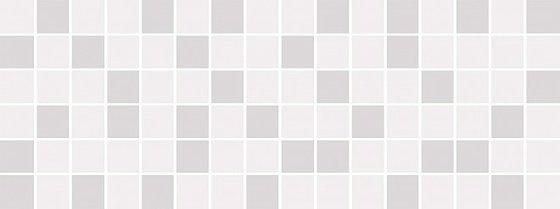 Декор Вилланелла мозаичный - главное фото
