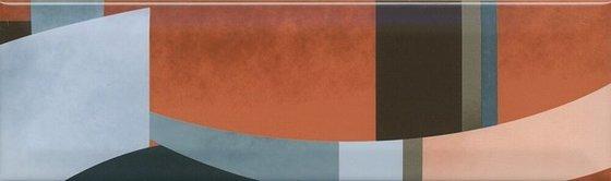 Декор Закат - главное фото