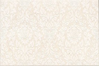 Декор Золотой пляж светлый беж-6118