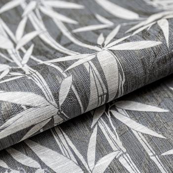 Коллекция «Бамбук»-16684