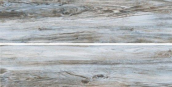 Дувр серый обрезной - главное фото