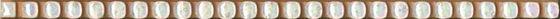Карандаш Бисер прозрачный люстр - главное фото