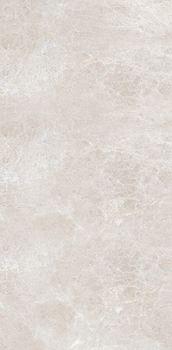 Синара бежевый неполированный-18321