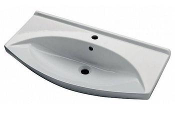 Умывальник мебельный Лагуна 105 191683 -17613