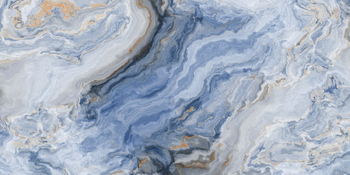 KACHORI BLUE-18998