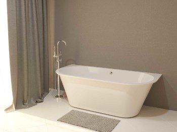 Ванна CITE 1740x800x600 мм -11308