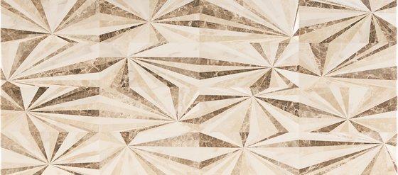 Atrium Temple RLV Nacar - главное фото