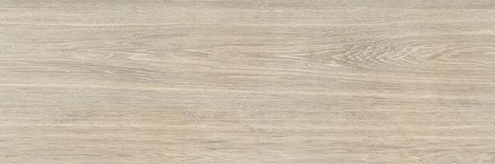 Вуд Классик Софт Олива мягко лаппатированный - главное фото