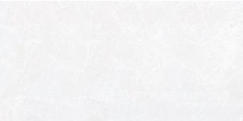 Синара элегантный неполированный-21294