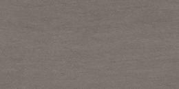 Базальто серый обрезной