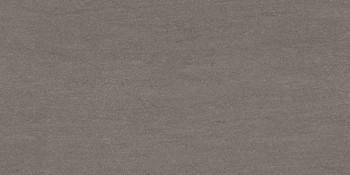 Базальто серый обрезной-17840
