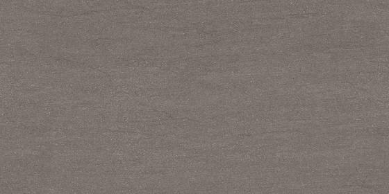 Базальто серый обрезной - главное фото