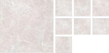 Синара коричневый неполированный-18367