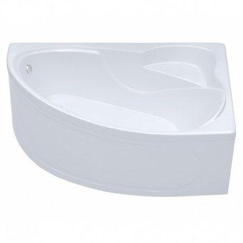 Акриловая ванна Triton Николь (левая)-10698