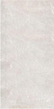 Синара бежевый неполированный-18317