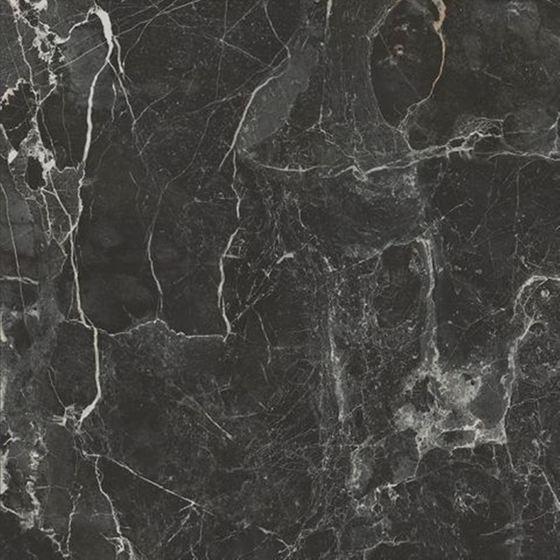 Marmori Сан Лорен Черный - главное фото