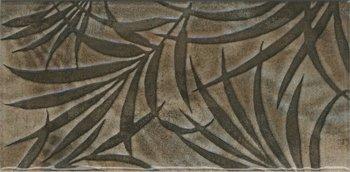 Декор Сфорца-12664