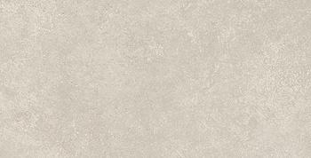 Drift White Ret-17435