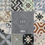 Коллекция «ART»