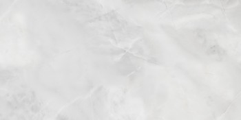 LAZARO WHITE-20766