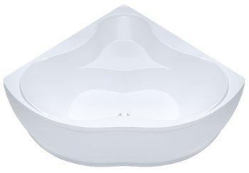 Акриловая ванна Triton Медея-10441