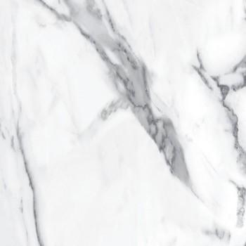 Ellora Zircon-20165