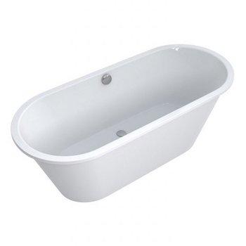 Ванна CRETA 1670×710×610 мм  -10507
