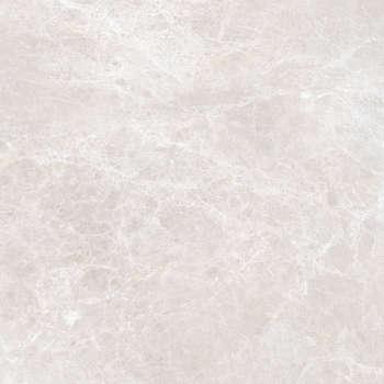 Синара коричневый неполированный-18362