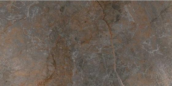 Petra Steel - главное фото