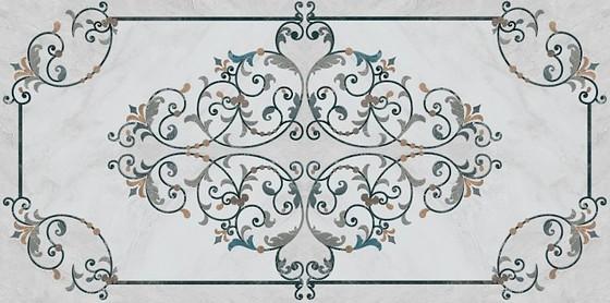 Парнас декорированный лаппатированный - главное фото
