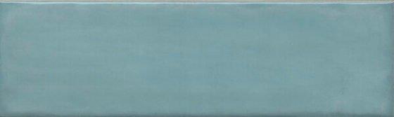 Дарсена голубой - главное фото