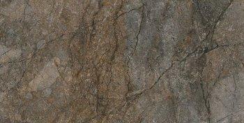 Сильвер Рут серый обрезной-12800