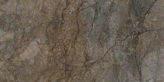 Сильвер Рут серый обрезной - главное фото