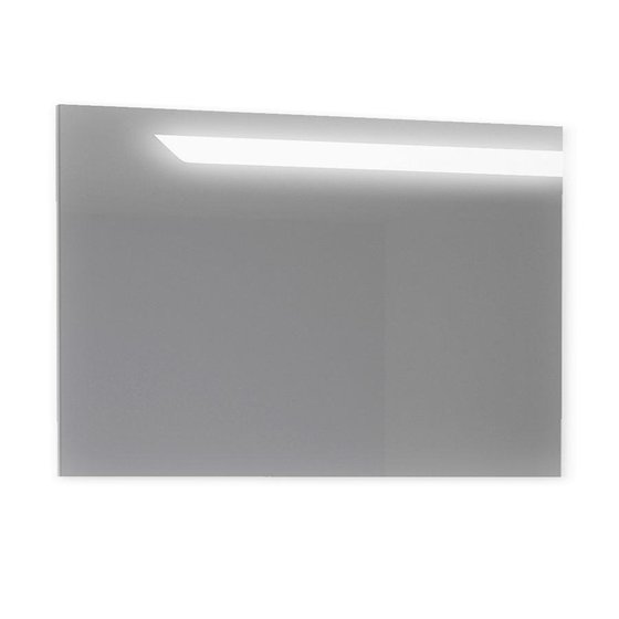 ЗЕРКАЛО ALVARO BANOS ARMONIA 125 С LED ПОДСВЕТКОЙ арт 8404.4000  - главное фото