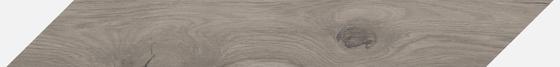Лофт Мурлэнд Шеврон - главное фото