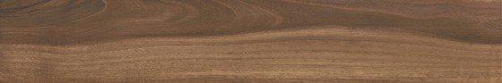 Мезон Волнат натуральный - главное фото
