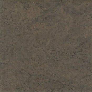 Эль-Реаль коричневый-4392