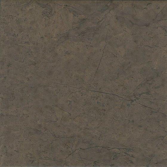 Эль-Реаль коричневый - главное фото